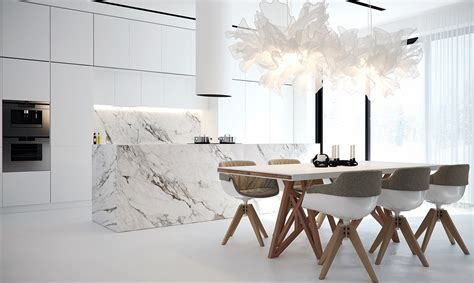 marble design for kitchen interior trend marble jay interiors polokwane