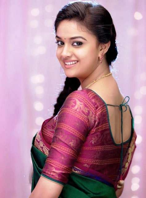 film actress keerthi suresh images actress keerthy keerthi suresh hot hd images insrn