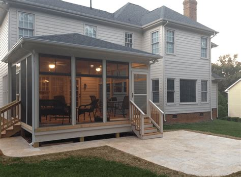 Screened In Porch Repair handy tutorial and tips you need to about screened in porch repair