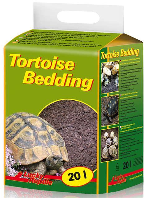 tortoise bedding lucky reptile tortoise bedding 20l
