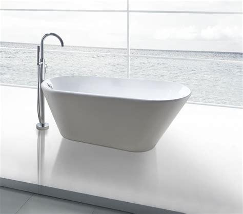 länge badewanne freistehende badewanne 160 cm lang carprola for