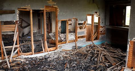 house fire insurance claim how to file a fire insurance claim golden corridor living magazine
