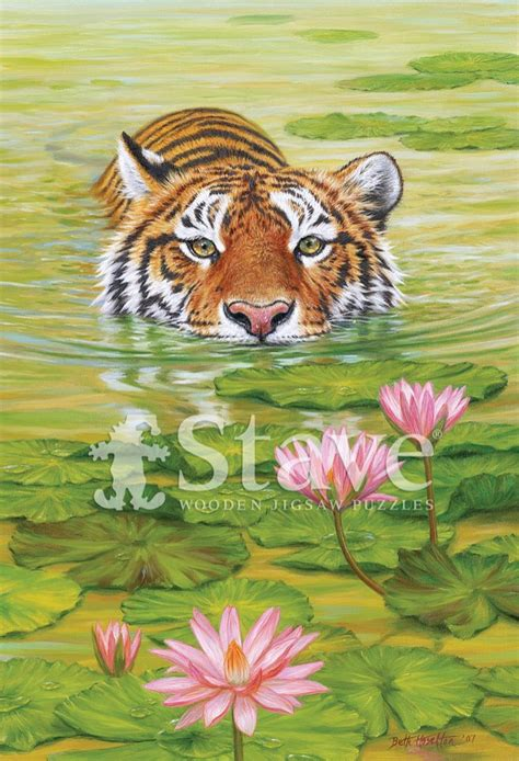 land of the lotus land of the lotus a traditional puzzle stave puzzles
