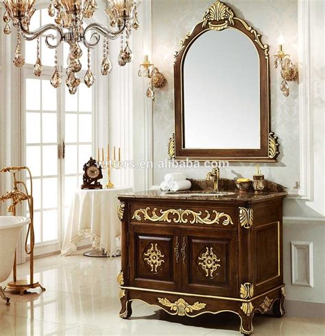 bathroom victorian style victorian style bathroom vanity www imgkid com the