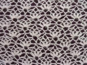 crochet de kabri