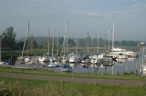 ligplaats jachthaven stellendam jachthaven informatie nl