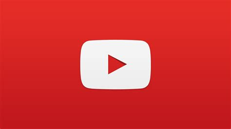 android wallpaper youtube youtube red le myst 233 rieux projet de youtube