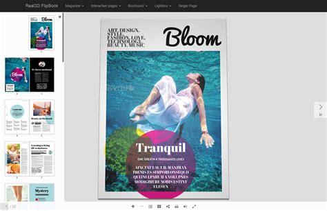 Real 3d Flipbook V219 Plugin real3d flipbook plugin codecanyon