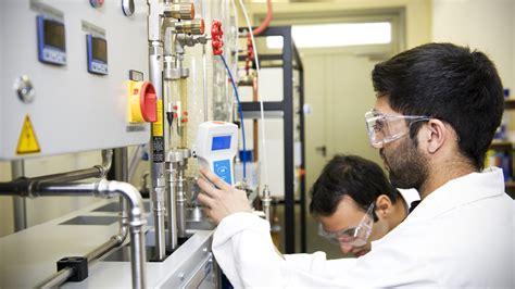 chemical engineering undergraduate degrees study   university  aberdeen