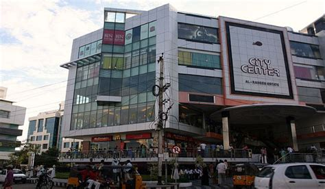 apiic software layout hyderabad top 10 shopping malls in hyderabad travel guide india
