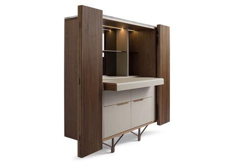 Charlotte Giorgetti Cabinet   Milia Shop