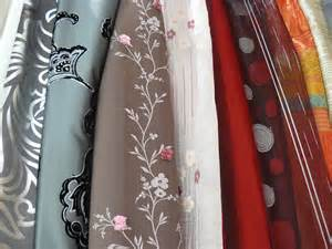tissu pour rideau tissu rideau rideaux pas cher