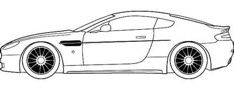 jaguar car coloring pages to print 91 coloring pages for race cars free printable race