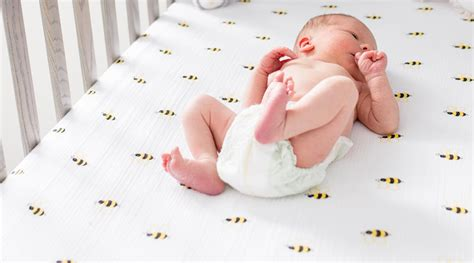 best sleep for a newborn