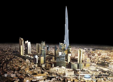 Top Architecture Firms by Iit Student On Winning Team Of The Mock Firms International Skyscraper Competition