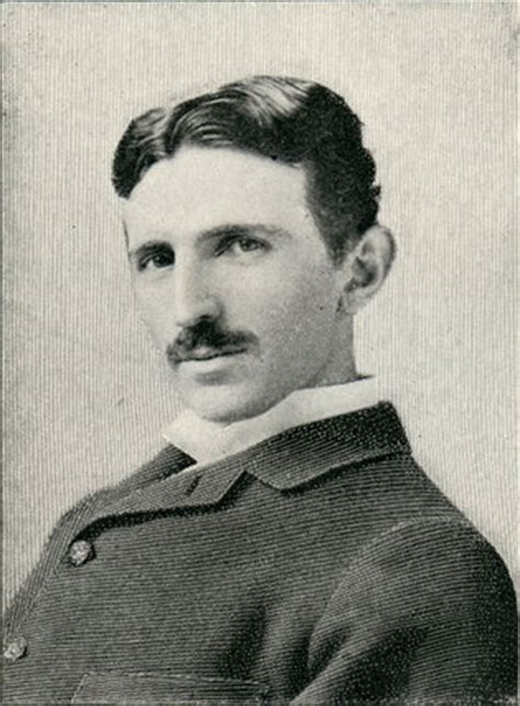 born nikola tesla nikola tesla croatian born serb engineer physicist and