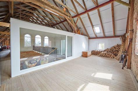 Haus Im Haus Scheune by 1000 Bilder Zu Barns Auf Scheunen Haus Und