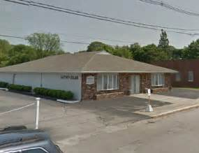 dolan funeral home gaffney dolan funeral home westerly ri funeral zone us