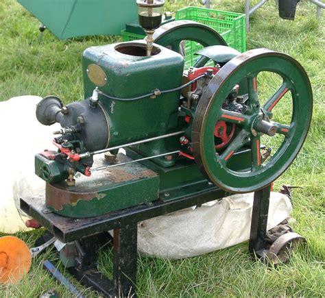 z engine fairbanks morse z engine class c images