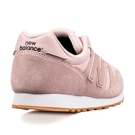 Boots Anak Piotex Grey Suede Babypink 1 new balance 373 pink trainers