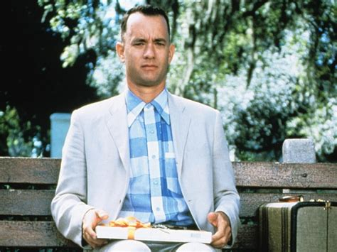 Forrest Gump 2 by Genea Musings A Forrest Gump Moment Ancestry
