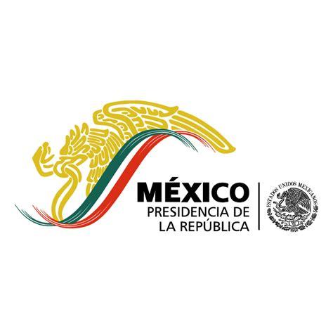 tenencia del estado de mexico tenencia del estado de mexico apexwallpapers com