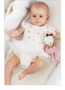 Next Baby - buy newborn baby clothes next official site baby