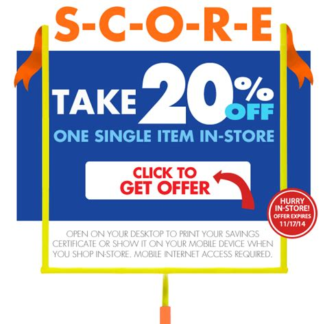 bed bath and beyond coupons 2014 in store bed bath and beyond coupon spotify coupon code free