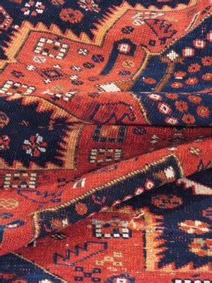 tea tappeti roma tea tappeti vendita tappeti moderni roma