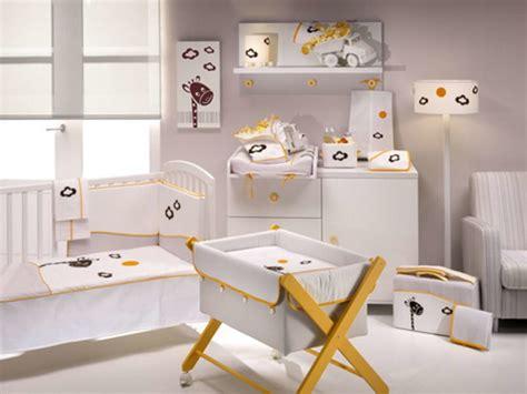 coordinados de cuna 箘stikbal mobilya 2015 bebek odas箟 modelleri dekorstyle