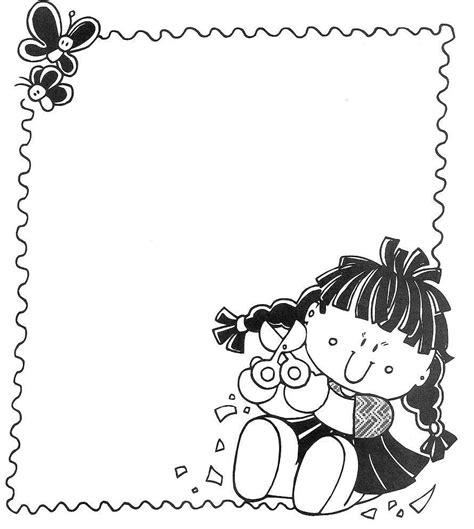 imagenes para colorear de xv años 15 dibujos infantiles escolares para colorear