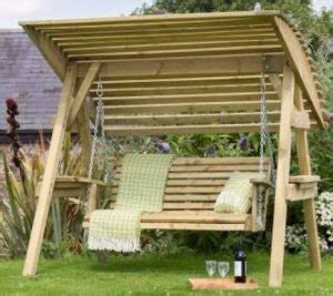 cheap swing seats for the garden garden swing seats uk mix of 10 wooden metal cheap and