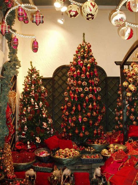 panoramio photo of christmas decorations shop salzburg