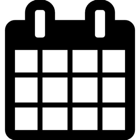 Fecha Calendario Icono Horario Fotos Y Vectores Gratis