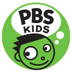 Image result for pbs kids