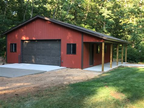 Home Designer Pro Pole Barn Outdoor Interesting Pole Barns For Your Outdoor Organizer