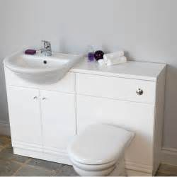 Bathroom Sink Toilet 23 Stylish Toilet Sink Combos For Small Bathrooms Digsdigs