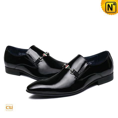 designer dress shoes for mens designer leather dress shoes cw762022