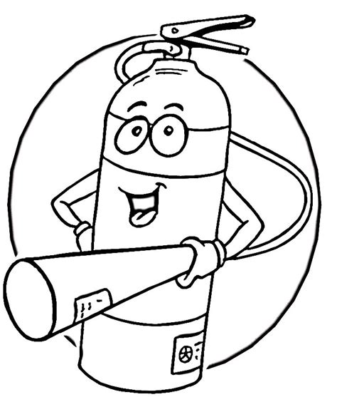 safety coloring pages safety sign coloring pages az coloring pages