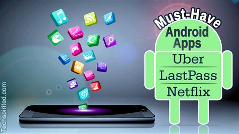 must android apps must android apps 2018