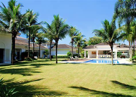 piscina casa casas jardim e piscina pequenas e bonitas casas e