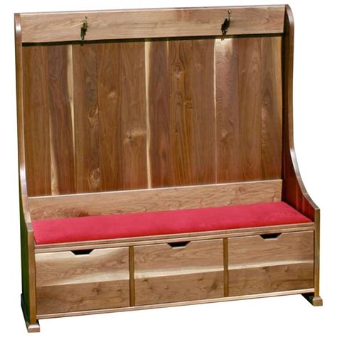 deacon bench with storage deacon bench definition benches