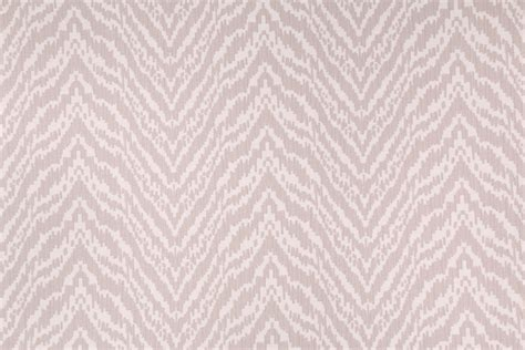 cottage upholstery fabric robert allen madcap cottage lady mendl bk woven upholstery