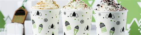 Shake Shack Gift Card - shake shack is coming out with a trio of holiday shakes