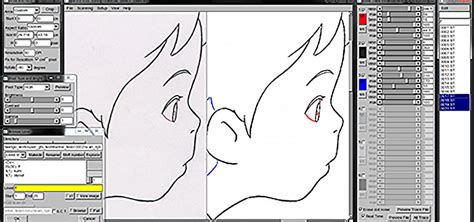 free doodle animation maker here s where to opentoonz studio ghibli s free