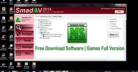 full version software sites free software games full version free download sites sagecess
