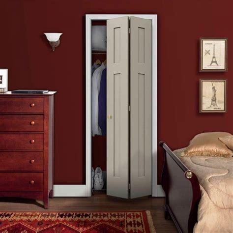 best closet door ideas design ideas decors bedroom