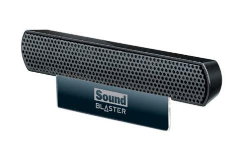 scheda audio interna professionale creative 70sb150000001 sound blaster z scheda audio