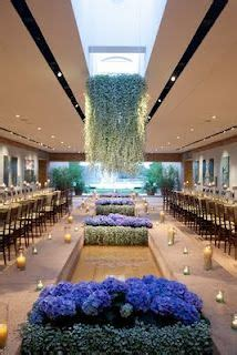 the 10 most beautiful wedding venues in chicago purewow 34 chicago wedding venues ideas