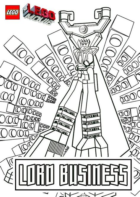 hardcastle coloring pages lego movie coloring pages pdf jovie co